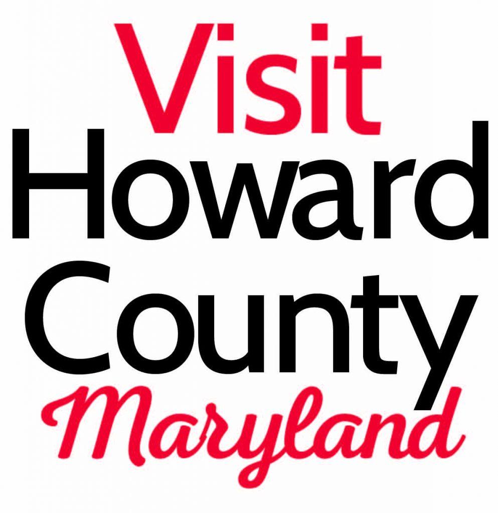 Visit Howard County Maryland